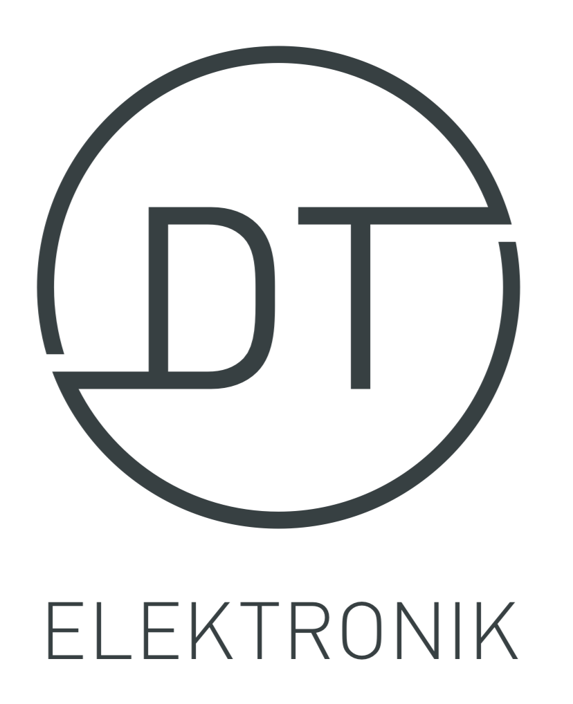 Aus ACR Wesel wird DT ELEKTRONIK